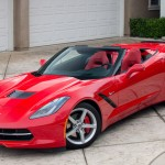 2014-chevrolet-corvette-stingray-conv-review