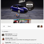 google-+post-ads-expandable-600x832